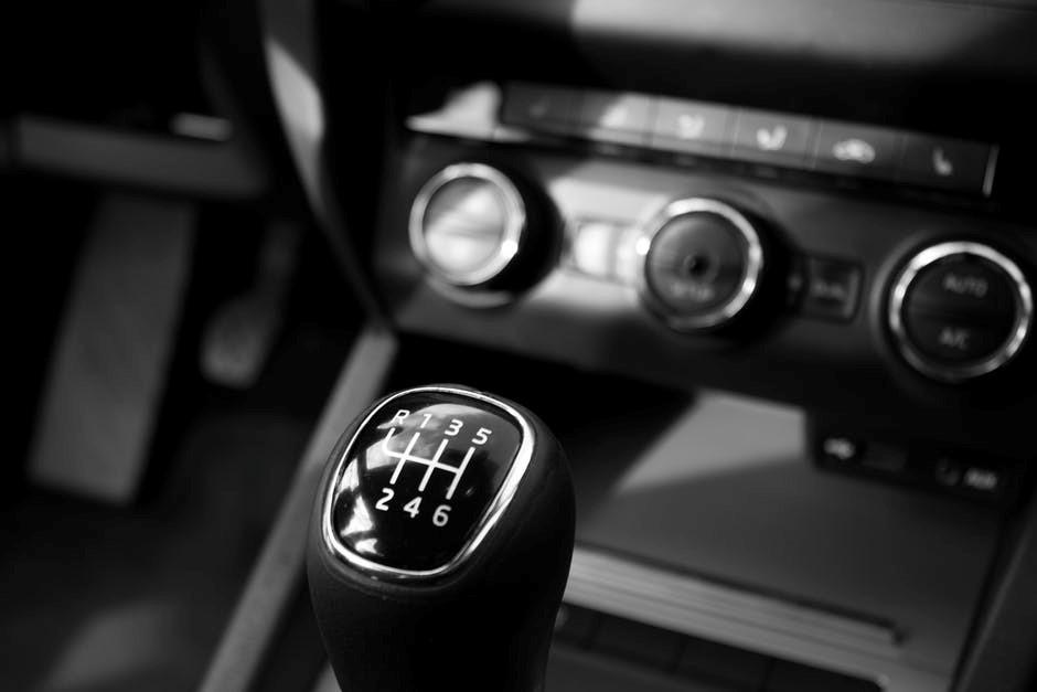 car_interior_what_influences_car_insurance