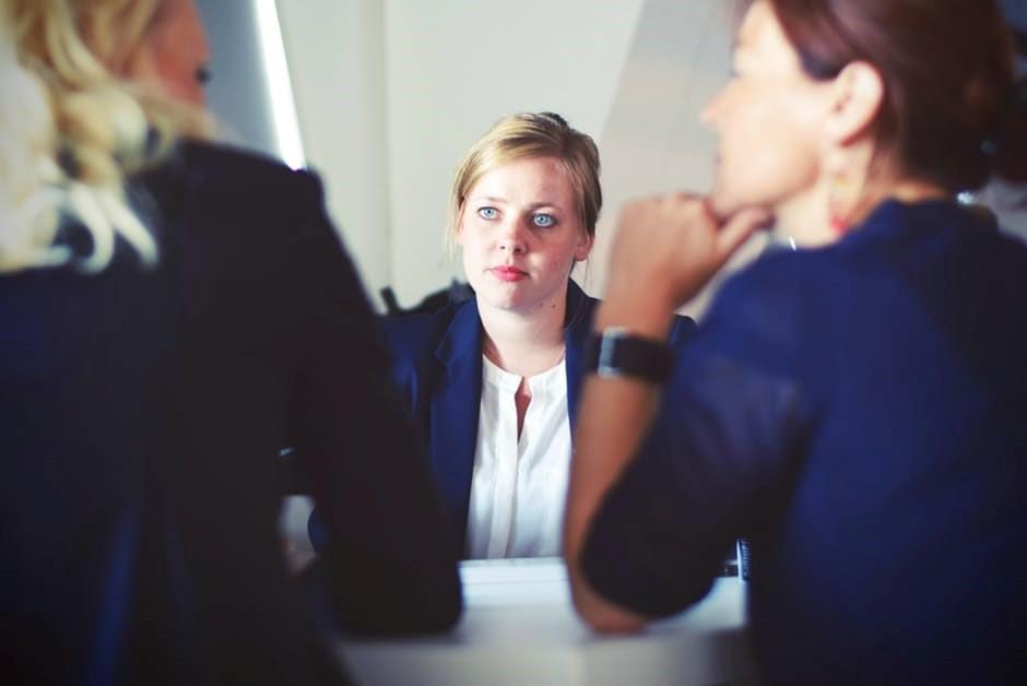 salary-sacrifice-for-your-business