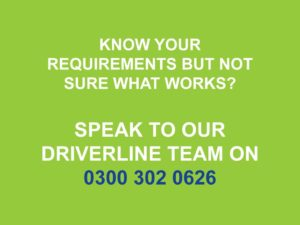 driverline-quote-engine