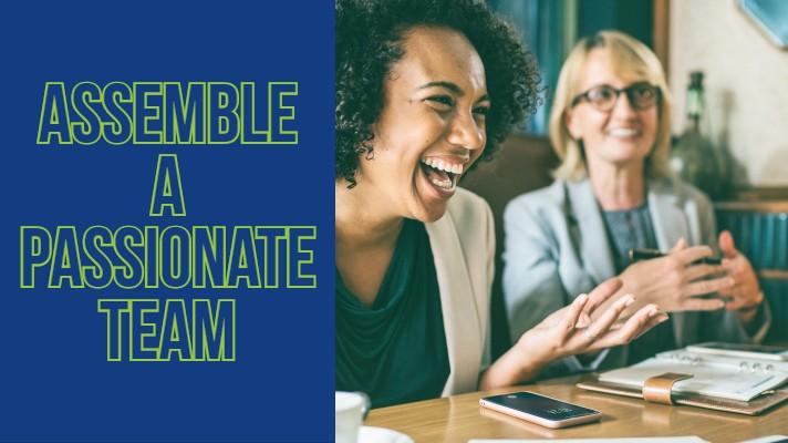 sustainability-team-inhouse