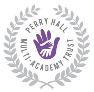 perry hall mat logo