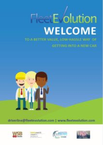 employee welcome guide