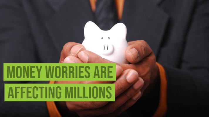 money worries fleet evolution salary sacrifice
