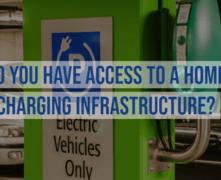 fleet evolution tamworth home charging infrastructure